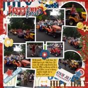 2018-07-04 4thOfJuly04 cap_picsgaloretemps13-4