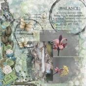 2018-05-05 spring balance cbj_innerpeace
