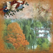 2012-09-30 fall day in minnetonka01 cbj_wirm_blends01