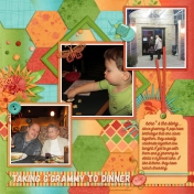 2012-02-18 Taking GGrammy to dinner GS_DD_July2018_DFD_Template5