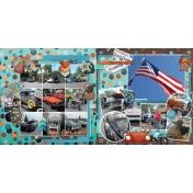 2012-08-14 AVLegion Car Show03-04 mfish_LivingOnTheGrid_02