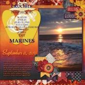 2011-09-11 The Crucible cap_sunsettemps4