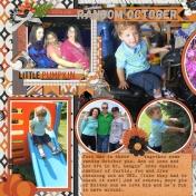 2012-10-11 Random October AutumnIsCalling2