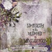 2018-10-3 Simplicty cbj_shabbychic