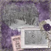 2013-04-10 Snowy Day cbj_shabbychic