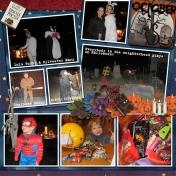 2012-10-31 Spiderman2 TheAdventureBegins1