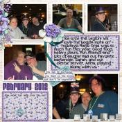 2012-02-21 Mardi Gras cap_2018NovTemps3