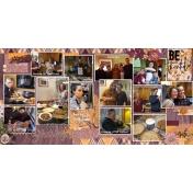 2018-11-22 Thanksgiving1-2 MemoriesCaptured1
