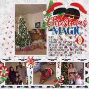 2017-12-24 Christmas Eve1 cap_christmasmagictemps2