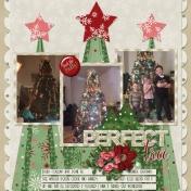 2018-12-01 Perfect Tree cap_christmasjoytemps4
