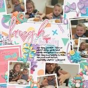 2018-06-29 Cupcakes PhotoStacker1_01