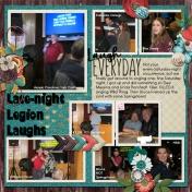 2012-03-04 Late-night Legion Laughs VA_Travelogue_15