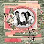 2012-05-31 Love You StripesDelight_03