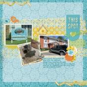 2012-08-26 Pemberton Home PaintersParadise3_02