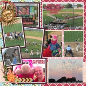 2012-07-03 Military Moms Saints Games HoldDear1