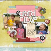2019-04-21 grand love freshlove