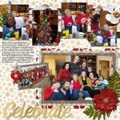 2019-12-25 Last Christmas LotsaPhotos4_4