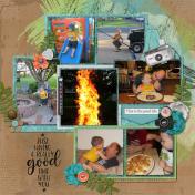 2012-06-02 Kolten Sleepover7 JBS_LifePages4_02