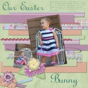 2014-04-20 Easter1