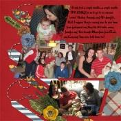 2009-12-19 Harley, Amanda, AJ