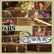 Waitui Falls Pg 2