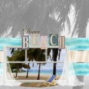 Window to Barbados 2