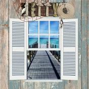 Window to Barbados 3