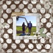 Chris & Megan Wedding 2
