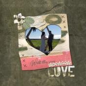 Chris & Megan Wedding 3