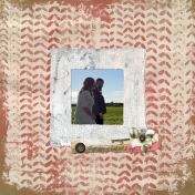 Chris & Megan Wedding 4