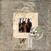 Chris & Megan Wedding 5