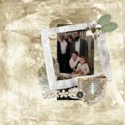Chris & Megan Wedding 9