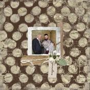 Chris & Meghan's Wedding 10
