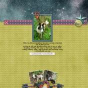 Canine Cacher