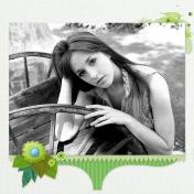 Modeling 2012
