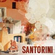 santorini terra cotta