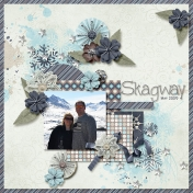 skagway