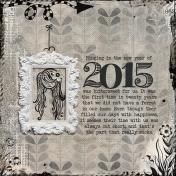 moc day 7- 2015