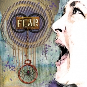 digidare 408 fear