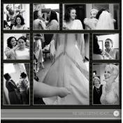 Wedding Book- Getting Ready (3 of 27)