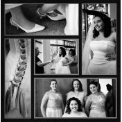 Wedding Book- Getting Ready (4 of 27)