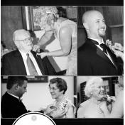 Wedding Book- Getting Ready (6 of 27)
