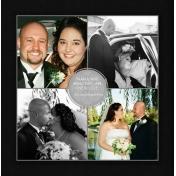 Wedding Book- Photos (17 of 27)