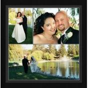 Wedding Book- Photos (18 of 27)