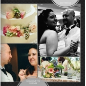 Wedding Book- Reception (22 of 27)