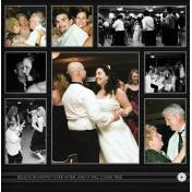 Wedding Book- Reception (26 of 27)