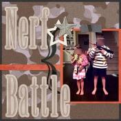 deployment book- pg 2- Nerf Battle 2/?