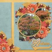 Autumn (jcd)