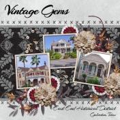Vintage Gems (PBS)