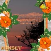 SUNSET (ADB Designs)